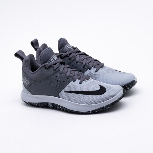 Tênis Nike Fly By Low II Masculino 0457c37725409