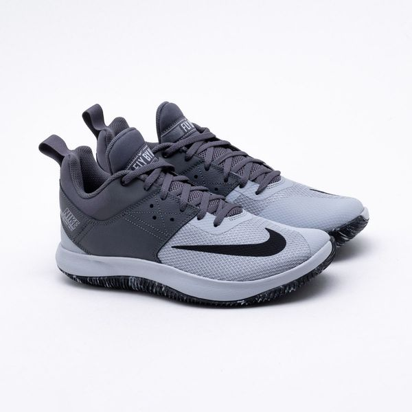 f41c6b1a674 Tênis Nike Fly By Low II Masculino