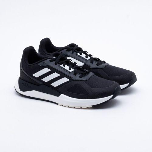 0c10ffce3e7 Tênis Adidas Run 80S Masculino