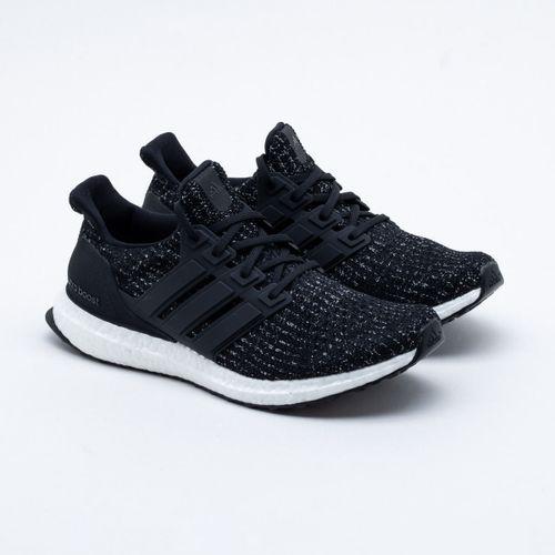 Tênis Adidas Ultraboost Masculino 7ec7216c875ce