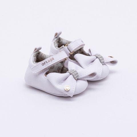 8bbd27567 Ortopé | Calçados Infantis: Moda para Crianças e Bebês