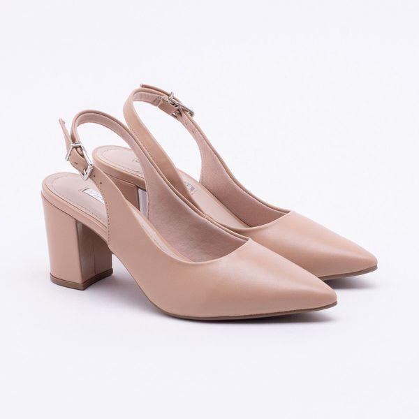a5cdc29cf0 Sapatos Femininos: Scarpins Bebecê, Vizzano e mais | Gaston