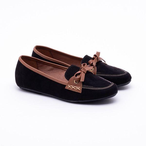 b3a99419f8 Sapatos Femininos: Scarpin, Oxford, Mocassim e Mais | Gaston
