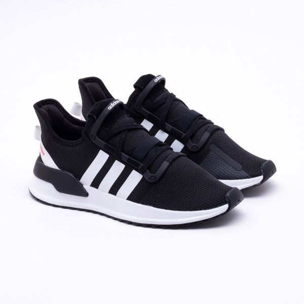 28b97324dd27b Tênis Adidas Upath Run Originals Masculino