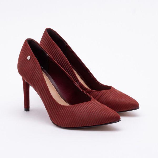 93db240a4 Calçados Femininos: Tênis, Botas, Sapatilhas e Mais | GastonMeião de ...