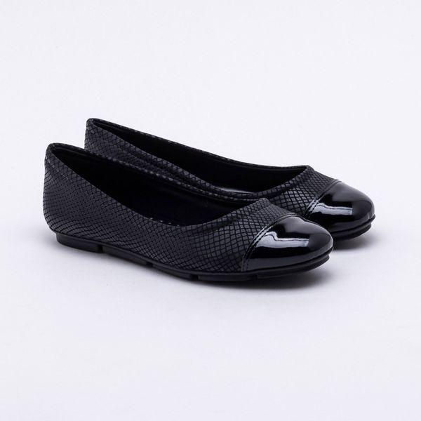 675a5d66233f2 Calçados Femininos: Tênis, Botas, Sapatilhas e Mais | Gaston