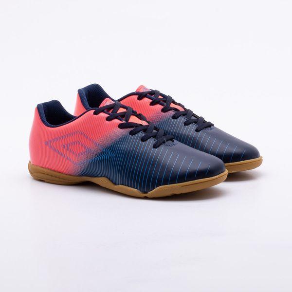 2076946e21e Chuteira Futsal Umbro Indoor Vibe