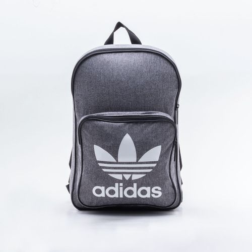 e982b49d1 Mochila Adidas Classic Originals Cinza