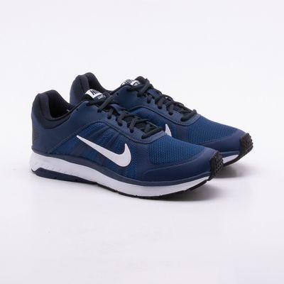 28a4a39458 Tênis Nike Dart 12 Masculino