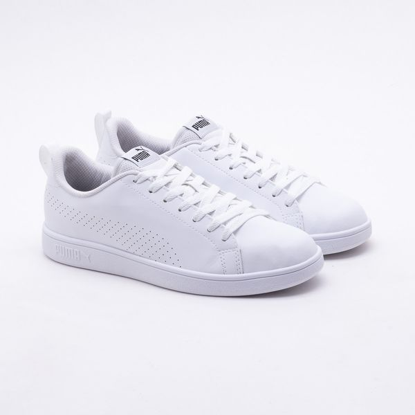 011515c409795 Encontre Tênis adidas pharrell williams hu | Multiplace