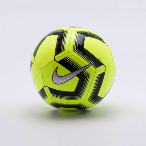 cf6d622e4 Bola Futebol Campo Nike Pitch Training