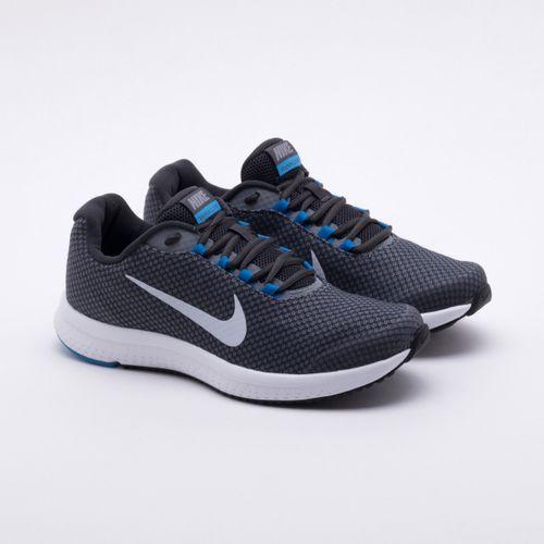 bf63b4e5fa1 Tênis Nike Runallday Masculino