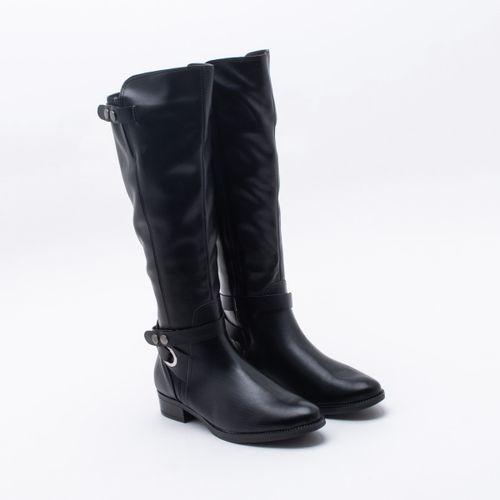 96c9bca5c Botas Femininas: Ankle Boot, Coturno e mais | Lojas Paquetá