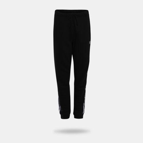 606a39825da Encontre Calça adidas linear essentials cinza