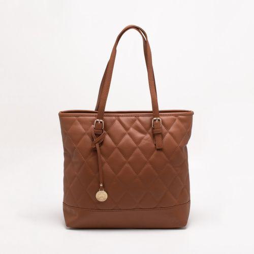 b9f5e3a75 Bolsas Femininas: Bolsa de Ombro, Shopper, Tote e Mais | Lojas Paquetá