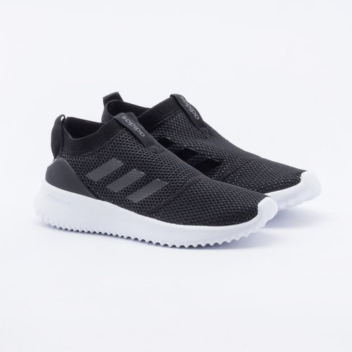 98d89c57fb Tênis Adidas Performance Ultimafusion Preto Feminino