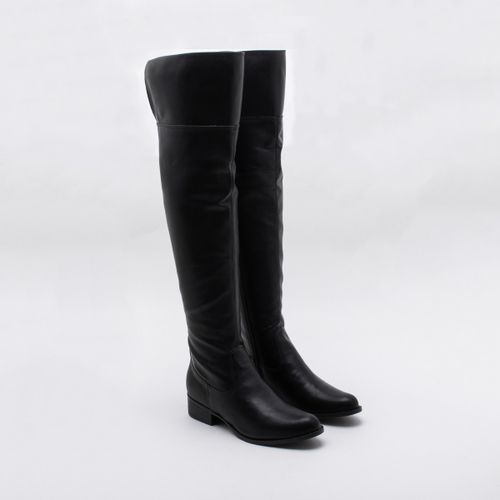 753664a6b Botas Femininas: Ankle Boot, Coturno e mais | Lojas Paquetá