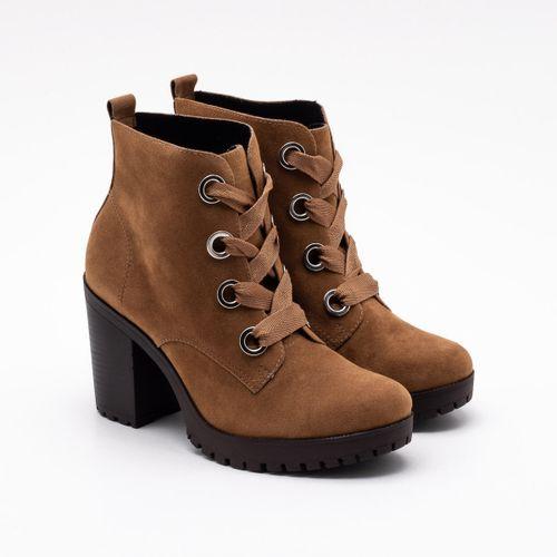 6ccdab4bec Calçados Femininos: Bota, Scarpin, Tênis e Mais | Lojas Paquetá