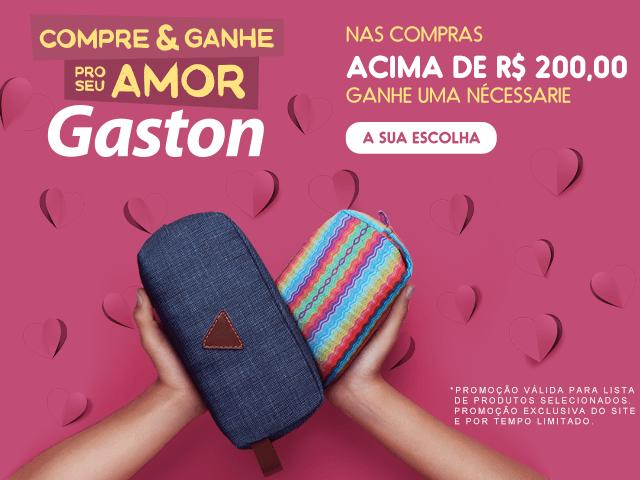 003e35900 Gaston | Calçados e Acessórios para Toda a Família