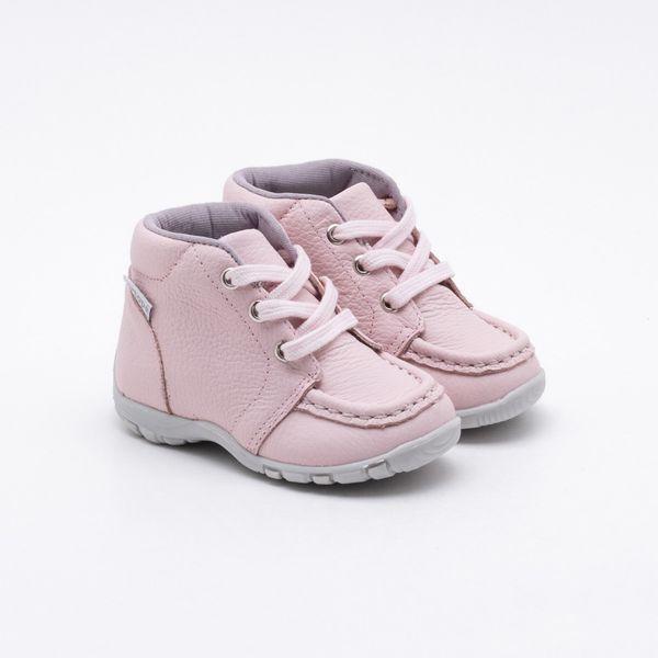 330c99d21 Calçados e Acessórios Infantis | Gaston