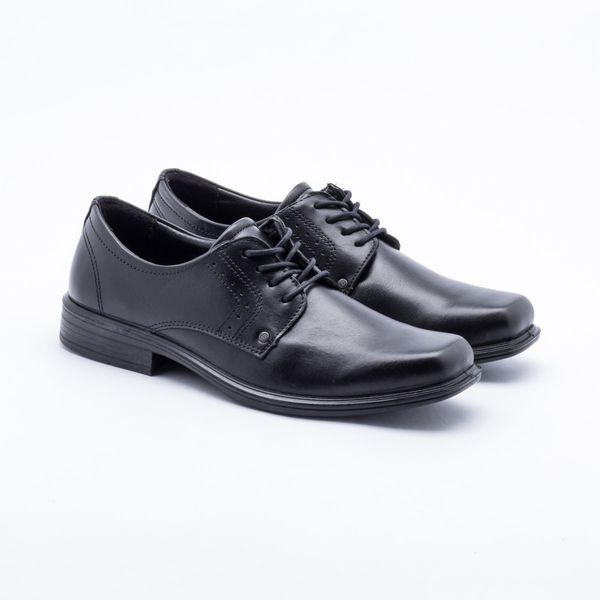 8f923f065 Sapato Social Masculino: Democrata, Ferracini e mais | GastonMeião ...