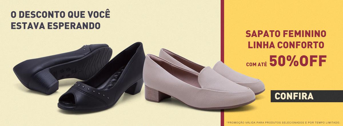 df5c935b5 Gaston | Calçados e Acessórios para Toda a Família