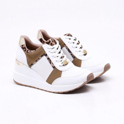 Sapatos e Acessórios Femininos | Paquetá Calçados