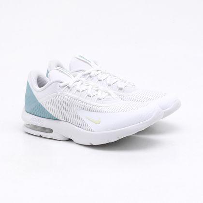 Tênis Nike Air Max Advantage 3 Branco Feminino