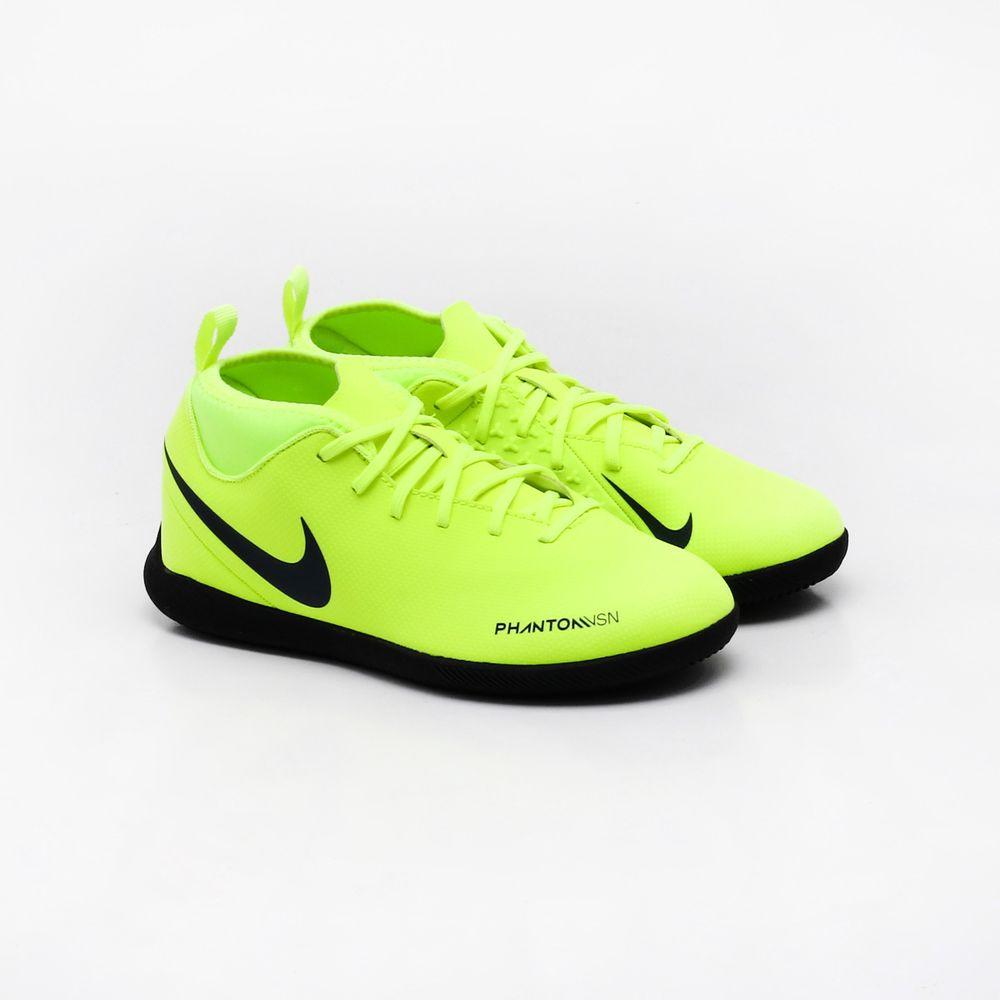Nike Herre Flicker Vapor Jakke
