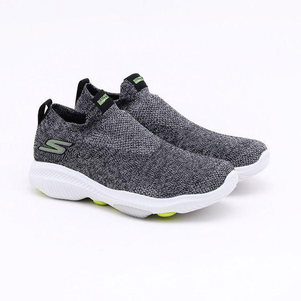 Sapatilhas Casual Nike Air Max 90 Ultra 2.0 BR Online Menina