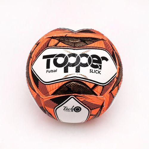2001101909_Ampliada