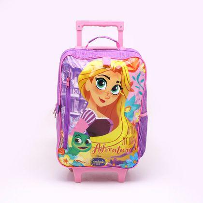 Mochila Dermiwil Infantil Rapunzel Lil...