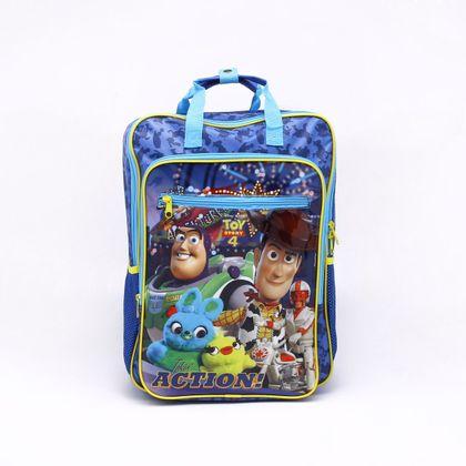Mochila Dermiwil Infantil Toy Story 4...