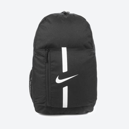 Mochila Nike Academy Team Preta - Únic...