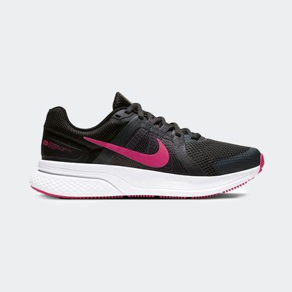 Tênis Nike Run Swift 2 Preto Feminino