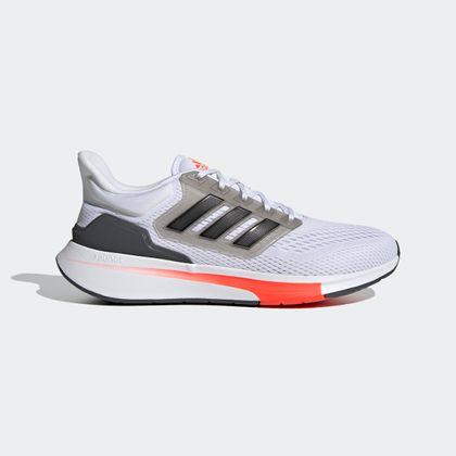 Tênis Adidas Ultrabounce Branco Masculino