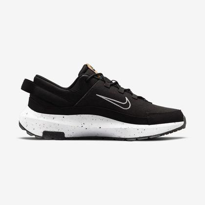 Tênis Nike Crater Remixa Preto Masculino
