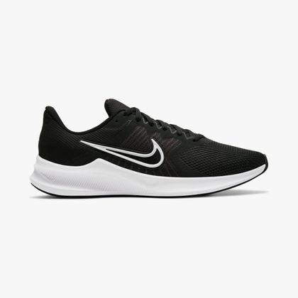 Tênis Nike Downshifter 11 Preto Femini...