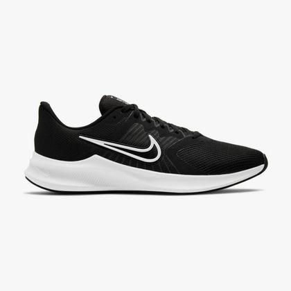 Tênis Nike Downshifter 11 Preto Mascul...